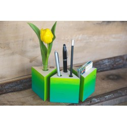 green-mix-vaza-lemn-plante-pixuri-creioane-depozitare-office-deco-box